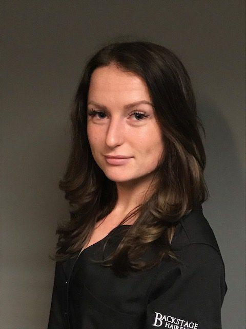 Lisa Geijsen